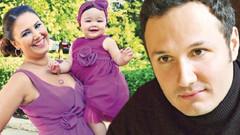 Gülden Avşaroğlu'ndan Mustafa Atakan Akdaş'a dava