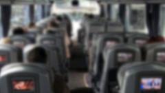 Otobüs muavini kadın yolcu uyurken mastürbasyon yaptı ve...