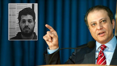 Reza Zarrab davasında 17 aralık delil oldu: Dosyaya giren isimler...