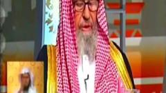 Suudi Arabistan'da hayvanlarla fotoğraf çektirmeye yasak