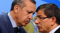 Economist'e göre Erdoğan kibirli bir otoriter: Davutoğlu'nun gönderilmesi acımasızlıktı