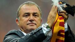 Fatih Terim EURO 2016'dan sonra Galatasaray'da!