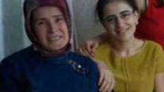 Tuzla'da 2 çocuk annesi kayıp tarih öğretmeni ölü bulundu