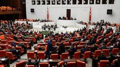 CHP Grup Başkanvekili Engin Altay: Kanla kurulan rejim kanla değişir!
