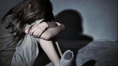 Servis eve geç bırakınca korkunç taciz ortaya çıktı