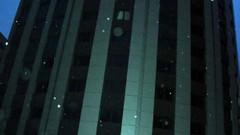 Gayrettepe'deki ünlü otelde feci ölüm