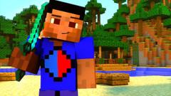 Minecraft oynayanlara büyük şok! Hackerlar şifreleri çaldı