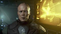 Yeni Call of Duty oyunundan ilk fragman