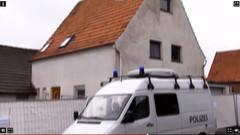 Alman karı koca fantezi için eve çağırdığı iki kadını işkenceyle öldürdü