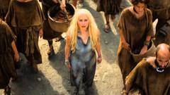 Game Of Thrones 6. sezon 6. bölüm yayınlandı