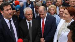 MHP Kurultayı 19 Haziran'da yapılacak