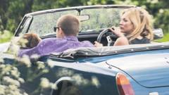 42'lik Kate Moss'a 18'lik sevgili