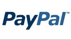 Pay Pal hesabı olan Türkler ne yapacak? Pay Pal'daki para nasıl çekilir?
