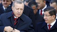 Son dakika kulisleri... Davutoğlu Erdoğan'a istifasını mı verecek?