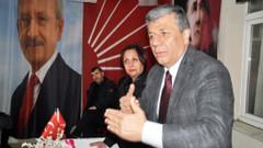 Tuncay Özkan'ın karaciğerinde böcek ilacı mı bulundu ?