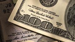 Dolar iç politikada belirsizliklerin etkisiyle 2.94 liranın üzerinde