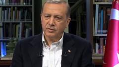 Erdoğan, arka koltukta oturmaya razı olacak birini arıyor