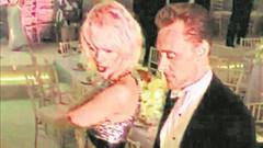 Taylor Swift'den şaşırtan dans gösterisi