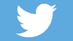 Twitter'a yeni düğme geliyor