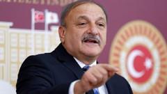 Oktay Vural: MHP diye bir parti kalmadı, geri dönüş yok!