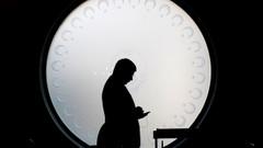 Ahmet Davutoğlu kimdir nerelidir hayatı