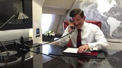 Davutoğlu partiden kovuldu mu? Liderimiz Erdoğan beğenmeyen gider!