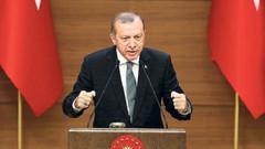 Selvi: Erdoğan yakın çevresine, erken seçim yok diyor