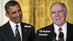 Obama: Darbe girişimiyle ilgimiz yok, CIA Başkanı: Devamı gelecek..
