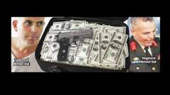 Tümgeneral'in Genelkurmay'da bulunan kaçış çantası!