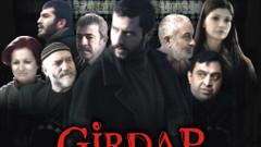 Girdap filmi yönetmeni Talip Karamahmutoğlu: FETÖ'ye ilk biz meydan okuduk!
