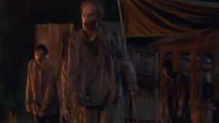 The Walking Dead 7. sezonu Ekim'de başlıyor!