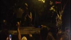 Polisteki FETÖ'cülerin General Mehmet şifresi