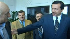 Erdoğan, 2011 seçiminden önce: Fethullah Hoca kirli bir yapının liderliğini yapıyor, demiş