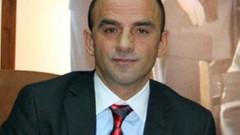 FETÖ'cü savcıdan Galip Öztürk'e şok mektup