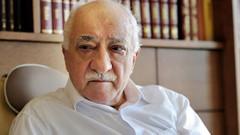 Rus milletvekili: ABD Gülen'i iade etmeyecek, çünkü CIA için çalışıyor!