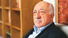 ABD'den Gülen'e kıyak: Hukuk tarihinde bir ilk