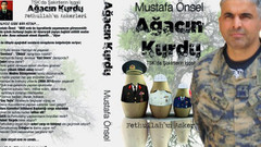 Darbeci subaylar Mustafa Önsel'in yazdığı o kitaptaydı!
