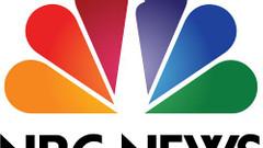 Türkiye NBC News'ten resmen özür talebinde bulundu