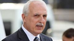 Son dakika! Eski İstanbul Valisi Hüseyin Avni Mutlu gözaltında!
