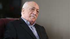 Aydınlık Gazetesi'nden FETÖ'nün siyasi ayağı iddiası!