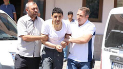 Yarbay Karakuş: Darbe girişimini 22.30'da farkına vardım