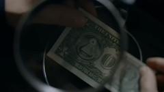 Kurtlar Vadisi'nde tapınakçıların 1 dolar şifresi işlenmişti!