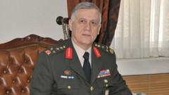 Ümit Dündar, Erdoğan'a İstanbul güvenli, ben sizi korurum demedi mi?
