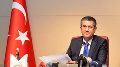 Nurettin Canikli: Darbe girişiminin siyasi ayağı da vardı!