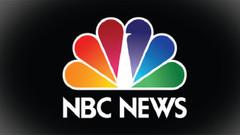 Türkiye'den Erdoğan Almanya'ya kaçtı diyen NBC News'e ikinci sert mektup!
