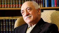 Darbe girişiminde Fethullah Gülen itirafları!