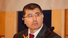 FETO'nun veliahtı Mustafa Özcan kimdir?