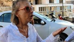 Nazlı Ilıcak ve 5 gazeteci tutuklandı