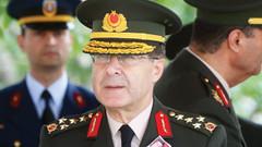 Orgeneral Kamil Başoğlu: Şortla terlikle rehin alındım