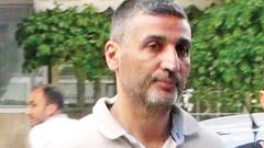 Darbeci komutan Gökhan Şahin Sönmezateş Marmaris baskını anlattı! Erdoğan'ı canlı alacaktık